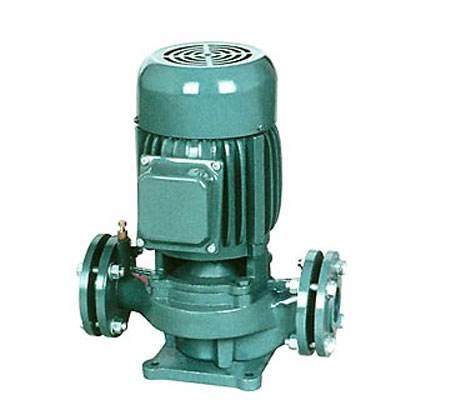 新疆管道泵-石河子管道泵定制-石河子管道泵哪有买
