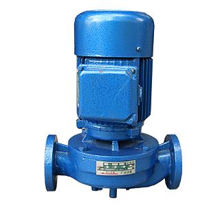 新疆管道泵报价-喀什管道泵维修-喀什管道泵安装