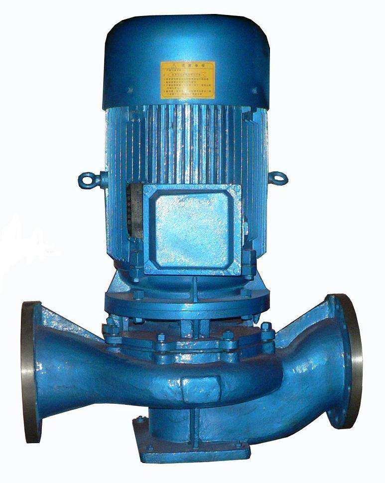 新疆管道泵报价-喀什管道泵推荐-喀什高压管道泵