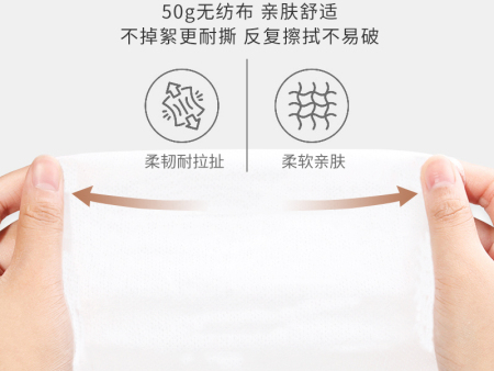 75酒精湿巾纸-75度酒精湿巾危险吗