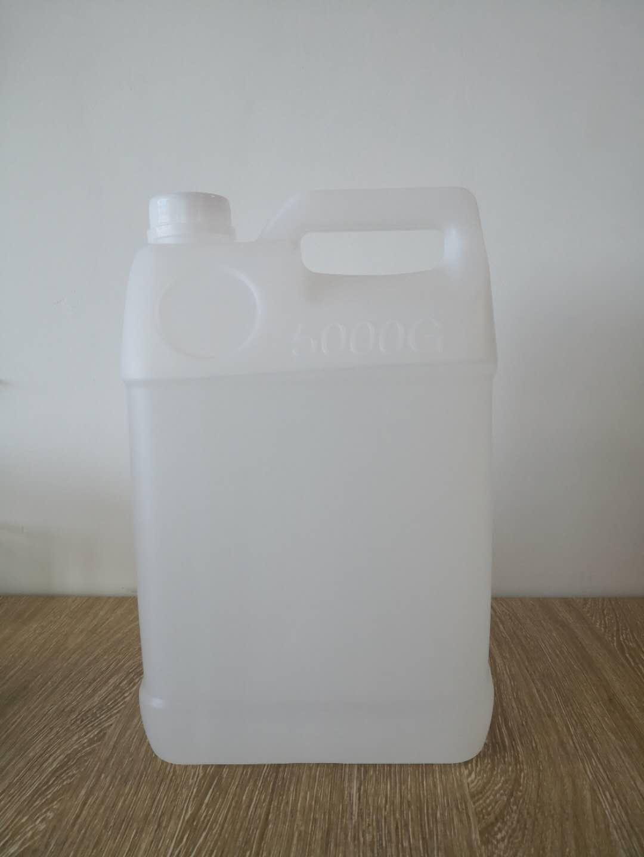 树脂高填充粉体体系专用分散加工助剂BH-125