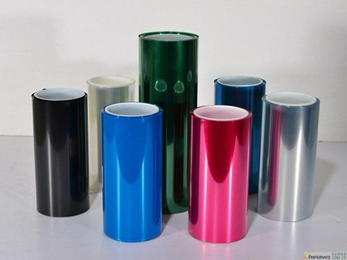【合盛包装】耐高温离型膜_耐高温离型膜生产厂家_专业生产