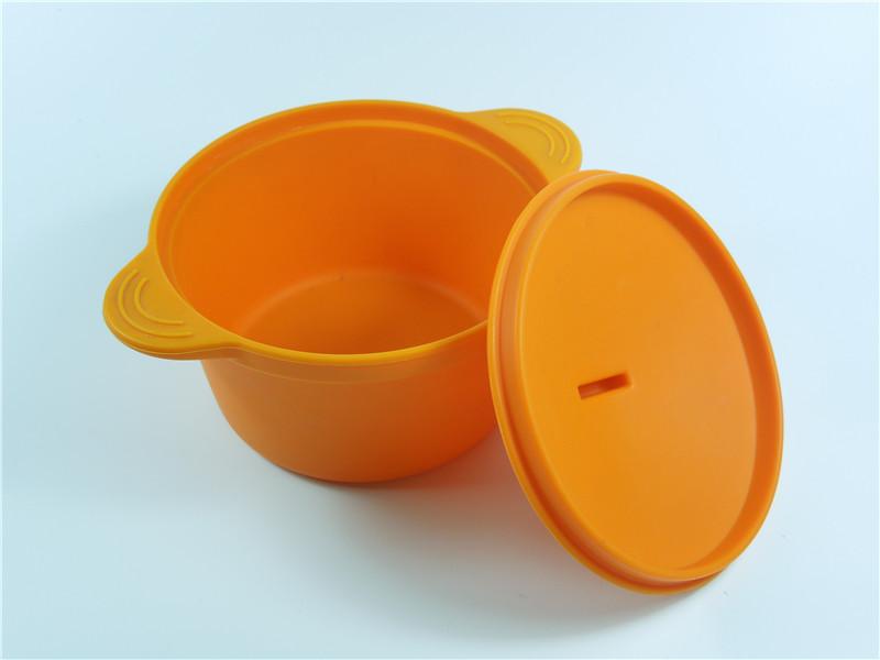 厦门硅胶厨具厂-宁德食品级硅胶餐具-南平硅胶餐具定制
