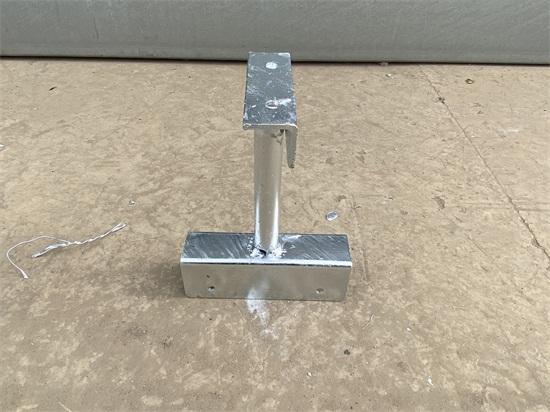 安徽异型焊接件厂家-许昌市哪里有供应优惠的异性焊接件