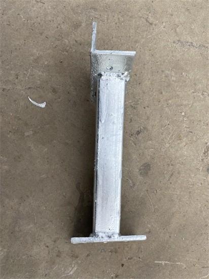 广东异型焊接件-选购质量可靠的异性焊接件就选河南省鑫耀宏程