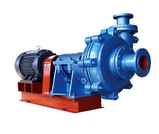 新疆渣浆泵厂-喀什潜水渣浆泵-喀什耐磨渣浆泵