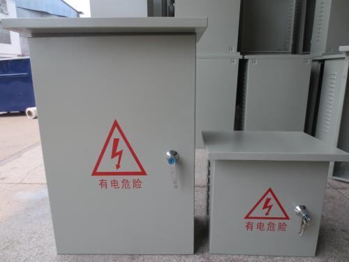 青海配电箱-西宁配电箱-湟源配电箱-西宁王四消防器材提供