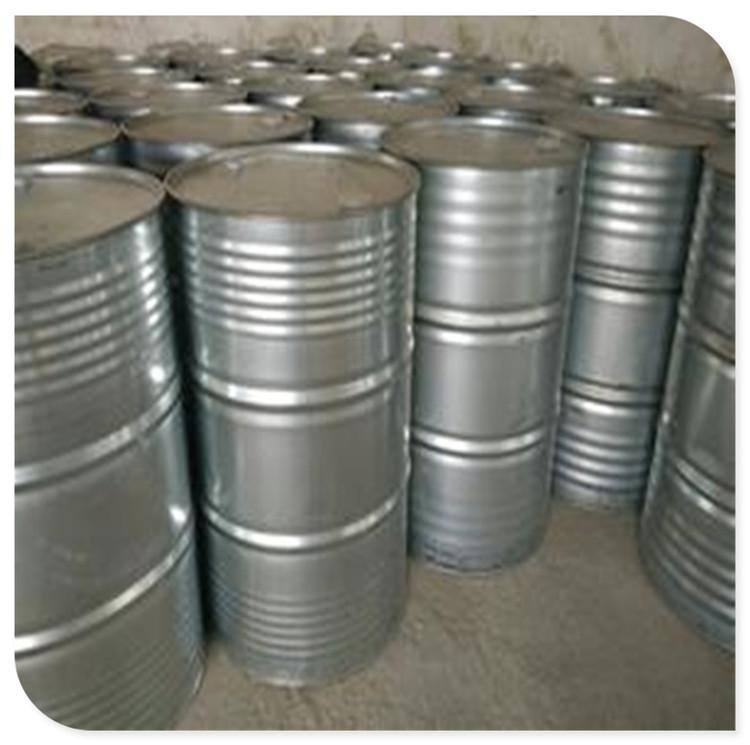 北京燕山苯酚供应 厂家直发 工业级国标 现货