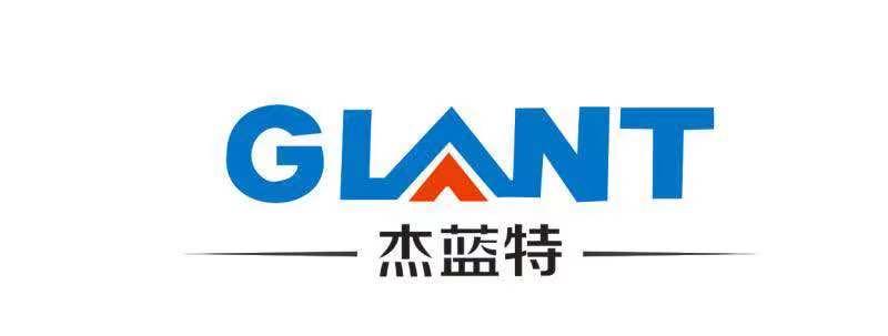 陕西杰蓝特塑业科技千亿平台