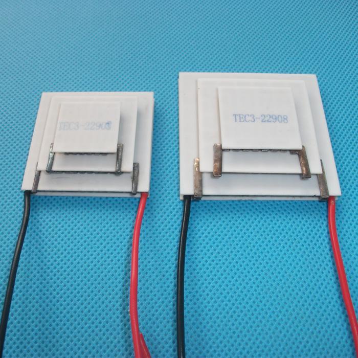 电子专用-制冷片半导体