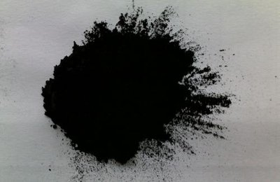 粉狀活性炭廠家 粉狀活性炭報價 粉狀活性炭現貨供應