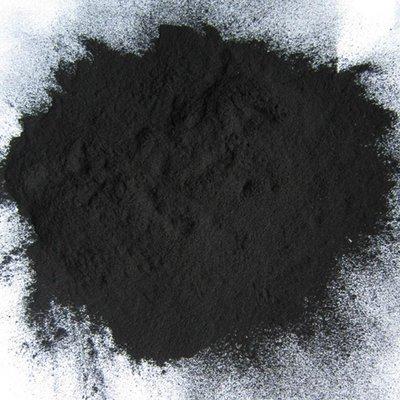 粉狀活性炭廠家-青海木質粉狀活性炭-天津木質粉狀活性炭
