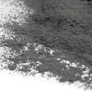 粉狀活性炭廠家-銅川粉狀活性炭-寶雞粉狀活性炭