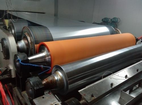贵州胶辊 聚泰机械卷纸缸厂家推荐