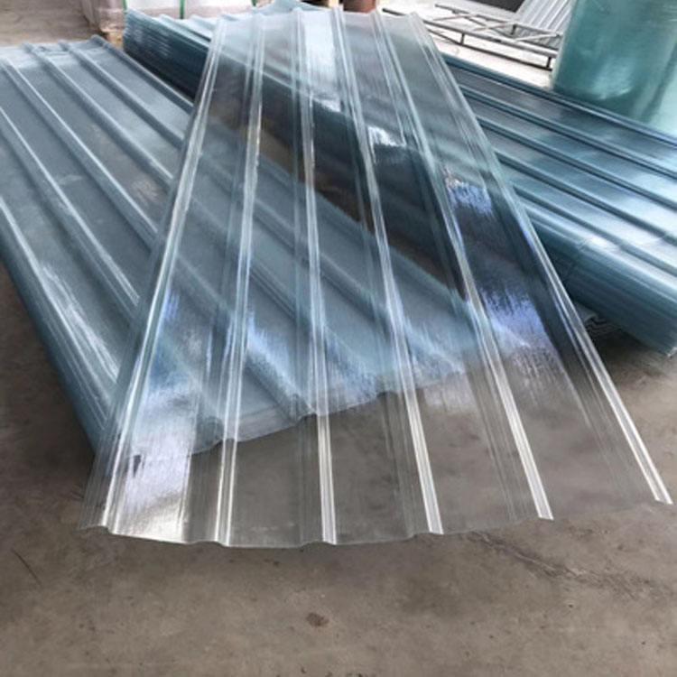 钢屋面采光板多少钱_采光板工程项目
