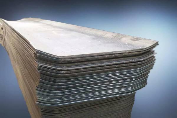 热镀钢板价格-福建高品质热镀钢板供应价格