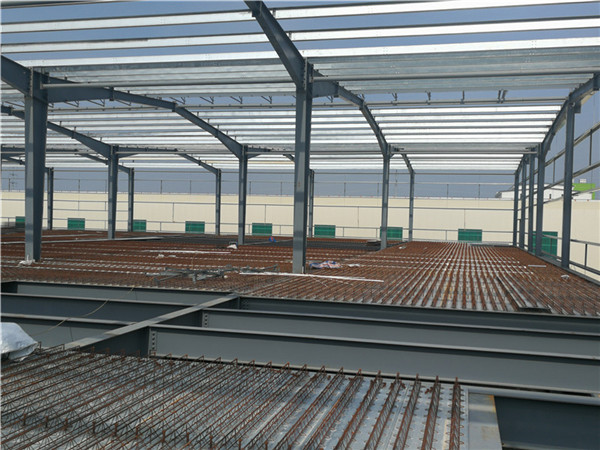 福州钢结构-厦门桥梁结构价格-厦门桥梁结构厂家