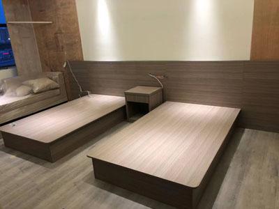 定西宾馆家具-供应兰州华义家具超优惠的兰州宾馆家具