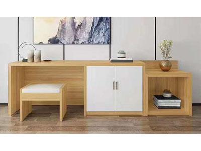 定西宾馆家具-有创意的兰州宾馆家具推荐给你