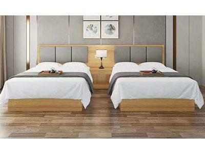陇南宾馆家具-品牌好的兰州宾馆家具推荐给你