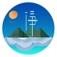 惠州市净然环保科技有限公司