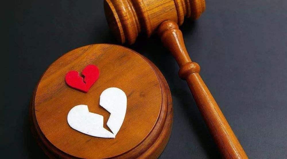 深圳市处理婚姻家庭纠纷收费标准
