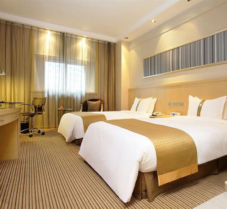 寧夏酒店家具-酒店家具定制-賓館套房家具供應
