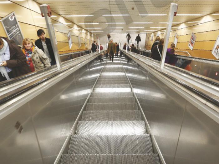 扶梯電話-濰坊扶梯多少錢-濰坊扶梯哪家好