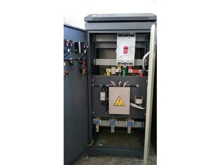 本溪软起动柜-锦州市哪里有卖优惠的软起动柜