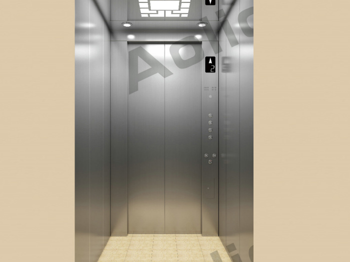 別墅電梯銷售商-臨朐乘客電梯-壽光乘客電梯