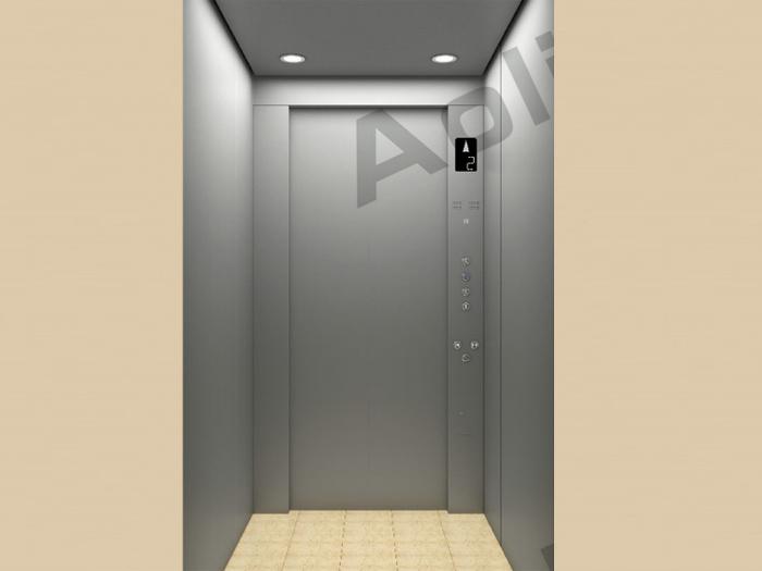 电梯维保多少钱-潍坊餐梯-临朐餐梯