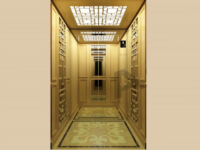 观光电梯多少钱-寿光别墅电梯-昌乐别墅电梯