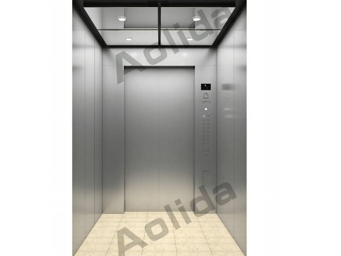 消防电梯多少钱|潍坊信誉好的消防电梯经销商
