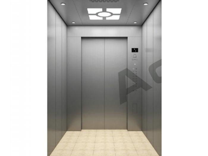 臨朐消防電梯-濰坊消防電梯銷售商-濰坊消防電梯報價