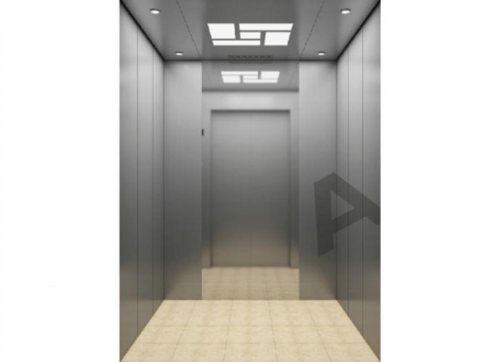 潍坊消防电梯-昌乐消防电梯供应-昌乐消防电梯批发商