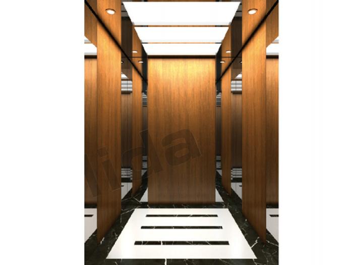 乘客电梯公司-临朐乘客电梯维保-临朐乘客电梯价格