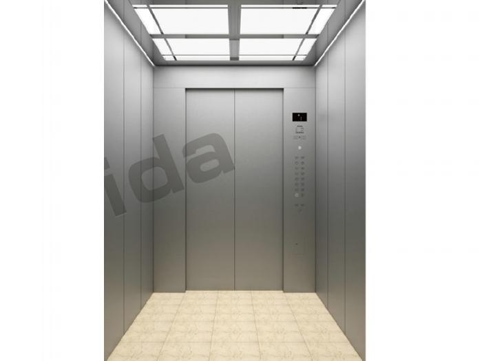 昌邑乘客電梯銷售-濰坊乘客電梯電話-濰坊乘客電梯公司