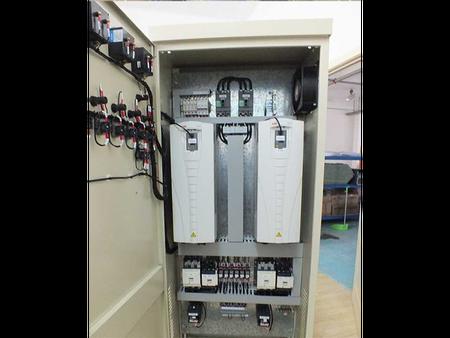 铁岭变频控制柜价格-耐用的变频控制柜锦州北驰自动化设备供应