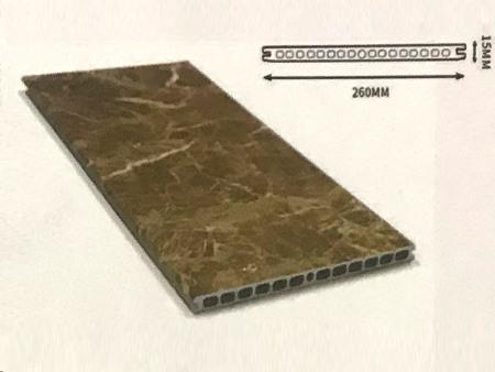 石塑门套线价格-山东价格合理的锌钢电梯门套