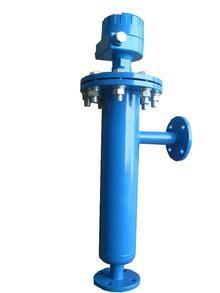 上海仪表液位控制器种类_浮筒液位控制器_浮球液位控制器