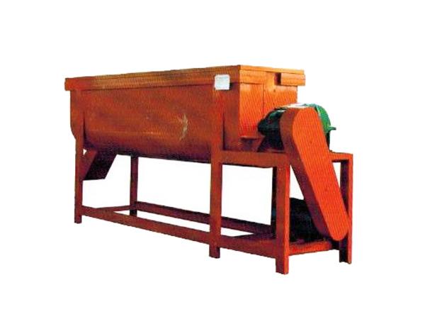 日照养殖场粪便处理设备-临沂物超所值的养殖场粪便处理设备批售