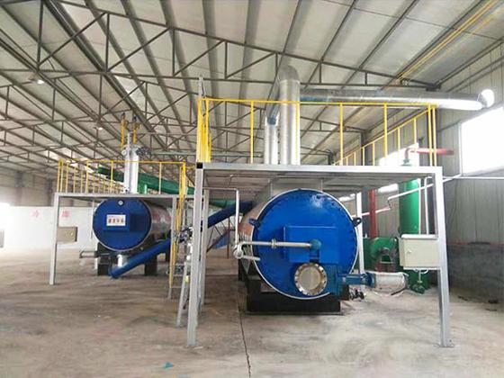 无害化处理设备厂家-潍坊无害化处理设备价格