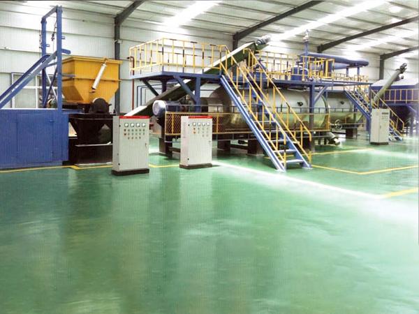 德州畜禽无害化处理设备图片-具有口碑的无害化处理设备供应商_恒隆机械