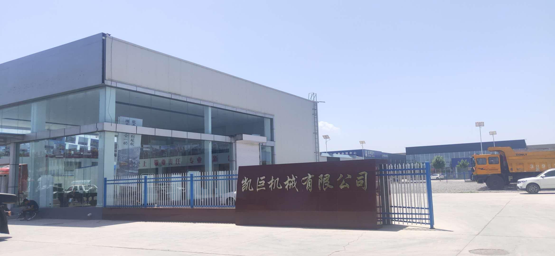 宁夏载货车-石嘴山载货车厂家-石嘴山载货车出售