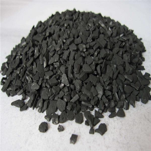煤质活性炭▲厂家�〗-锦州煤质活性⌒ 炭-营口煤质活性炭配合