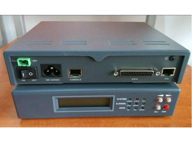 西安HT15三角波震荡-三角波震荡厂家-伺服跨导放大器厂家
