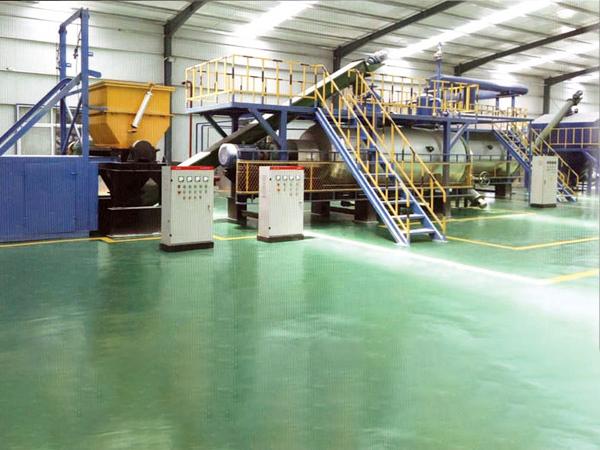 动物无害化处理设备厂家-恒隆机械提供有品质的无害化处理设备