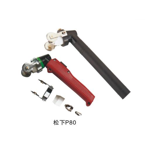 河北等离子焊割配件-焦作焊割配件-濮阳焊割配件