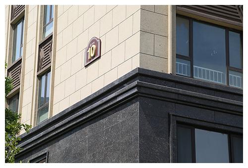 一体板保温装饰-山东保温板生产厂家-山东保温板厂家
