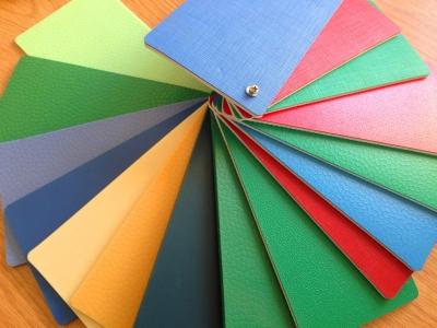 PVC塑胶地板|塑胶地板价格|PVC地板价格-兰州超群体育